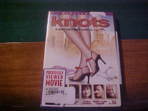 Knots A Sex Comedy With A Twist