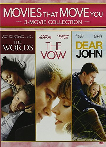 Movies That Move You Words Movies That Move You Words