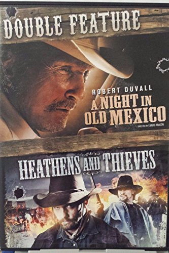 a-night-in-old-mexico-heathe-night-in-old-mexico-heathens