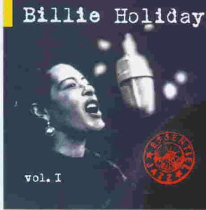 Billie Holiday Essentiel Jazz