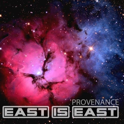 East Is East Provenance