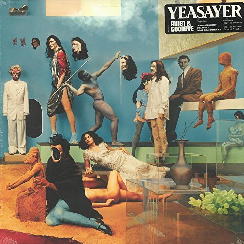 yeasayer-amen-goodbye-transparent-gold-vinyl