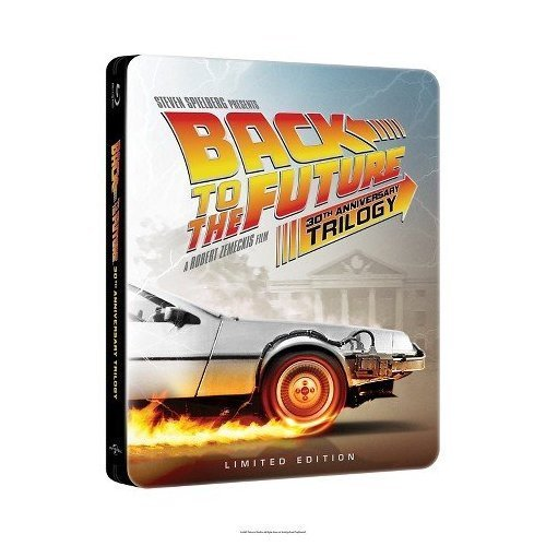 back-to-the-future-back-to-the-future-30th-anniversary-complete-trilo