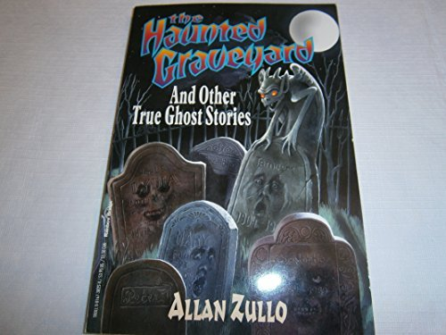 allan-zullo-haunted-graveyard
