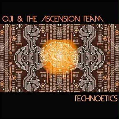 Oji & Ascension Team Technoetics