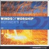Vineyard Music Refiner's Fire