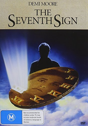 Seventh Sign Seventh Sign Import Aus