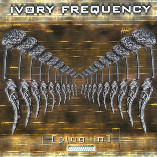 Ivory Frequency Plug In