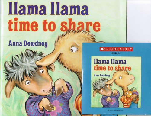 anna-dewdney-llama-llama-time-to-share