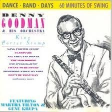 benny-goodman-king-porter-stomp