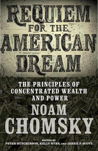 chomsky-noam-hutchison-peter-edt-nyks-kelly-requiem-for-the-american-dream