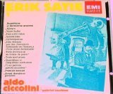 erik-satie-aldo-ciccolini-satie-piano-works-vol-1