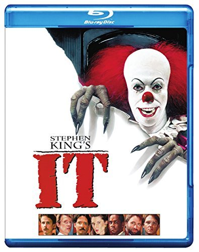 it-thomas-ritter-otoole-anderson-blu-ray-r