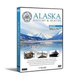 Various Various Alaska History And Beauty (2016)