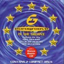 Eurogroove In The Groove