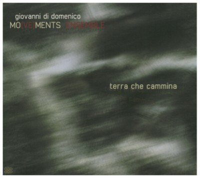Mo(ve)ments Ensemble Terra Che Cammina