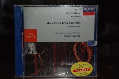 handel-preston-cgb-water-music