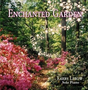 larry-lebow-enchanted-garden
