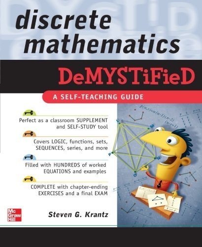steven-krantz-discrete-mathematics-demystified
