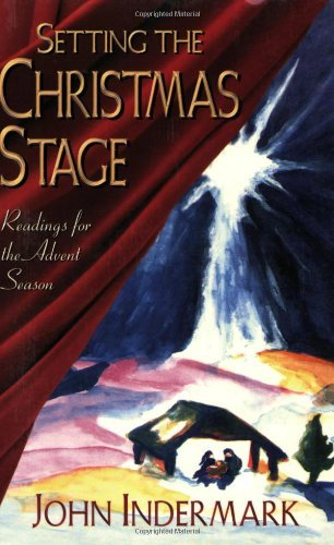 john-indermark-setting-the-christmas-stage