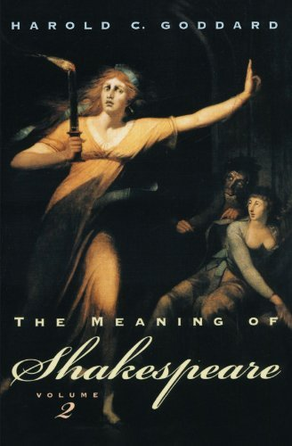 harold-c-goddard-the-meaning-of-shakespeare-volume-2-revised