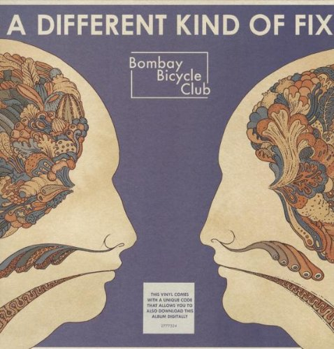 bombay-bicycle-club-different-kind-of-fix-import-gbr