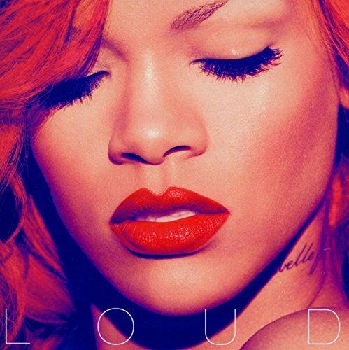 Rihanna/Loud