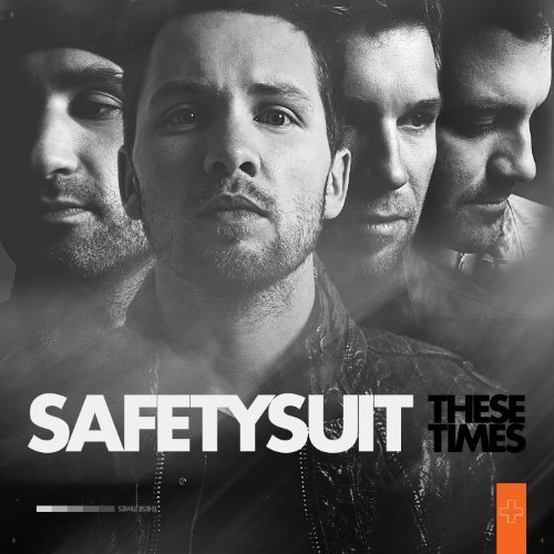 Safetysuit These Times