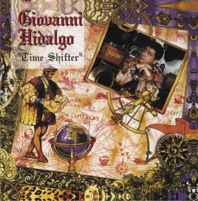 giovanni-hidalgo-time-shifter