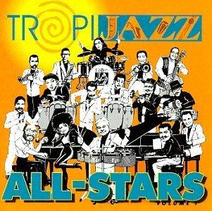 tropijazz-all-stars-tropijazz-all-stars-puente-palmieri-valentin-ruiz-sanchez-hidalgo-sepulveda
