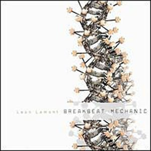leon-lamont-breakbeat-mechanic