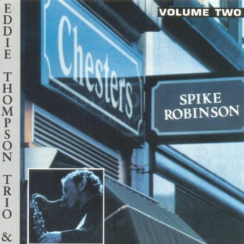 robinson-thompson-vol-2-at-chesters