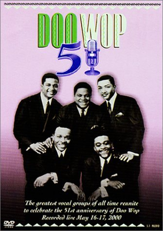 doo-wop-51-doo-wop-51-johnson-ballard-clovers-butler-orioles-diamonds-hendricks