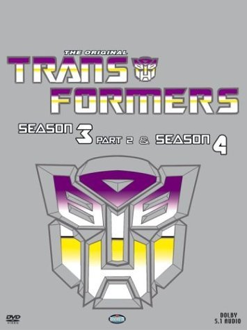 transformers-transformers-season-3-part-2-3-dvd-set