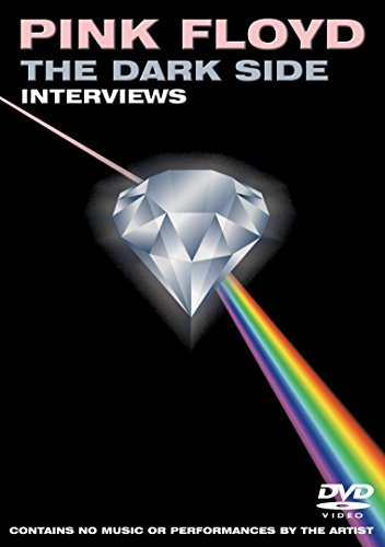 Pink Floyd Dark Side Interviews Nr