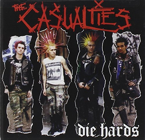 casualties-die-hards