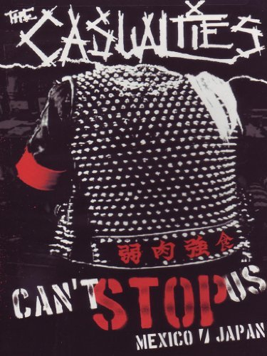 casualties-cant-stop-us-explicit-version