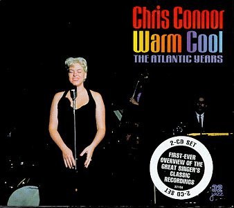 chris-connor-warm-cool-2-cd-set