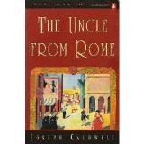 Joseph Caldwell The Uncle From Rome