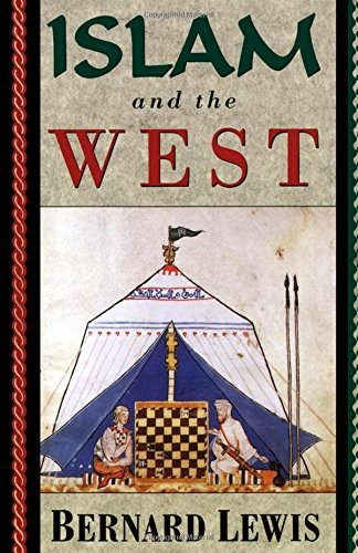 bernard-w-lewis-islam-and-the-west