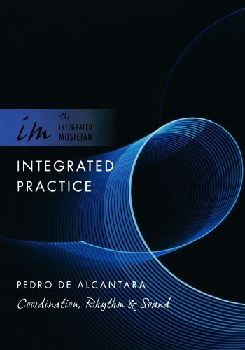 Pedro De Alcantara Integrated Practice Coordination Rhythm & Sound