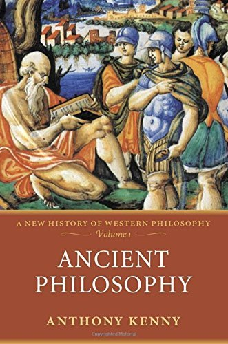 anthony-kenny-ancient-philosophy