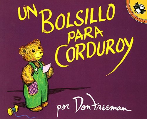 don-freeman-un-bolsillo-para-corduroy-a-pocket-for-corduroy