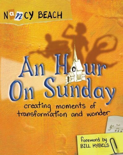 nancy-beach-an-hour-on-sunday-creating-moments-of-transformation-and-wonder
