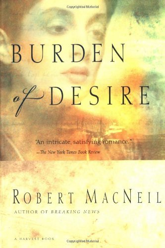 robert-macneil-burden-of-desire