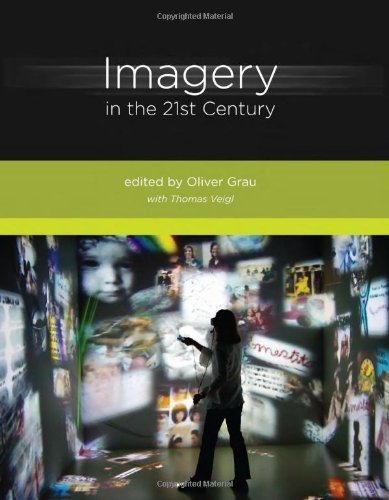 oliver-grau-imagery-in-the-21st-century