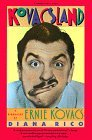 Diana Rico Kovacsland Biography Of Ernie Kovacs