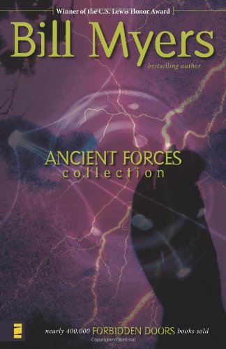 bill-myers-ancient-forces-collection-the-ancients-the-wiccan-the-cards