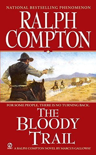 ralph-compton-the-bloody-trail