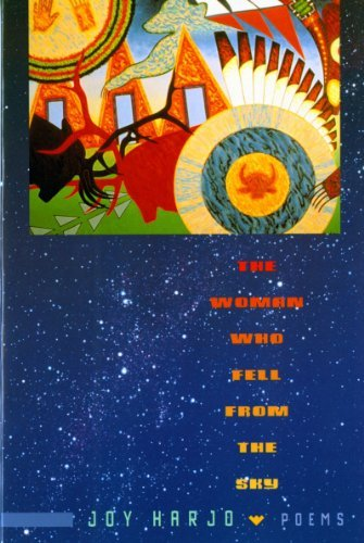 joy-harjo-the-woman-who-fell-from-the-sky-poems-revised